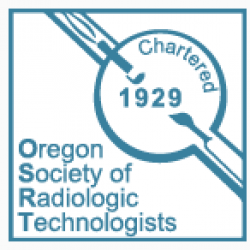 The Oregon Society of Radiologic Technologists